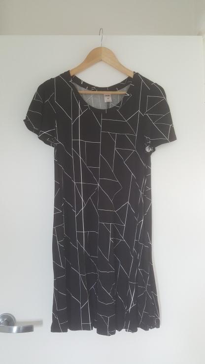 Kmart dress