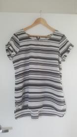 Katies Shirt