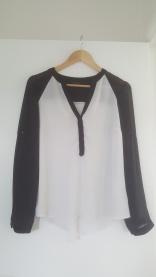 Portmans Shirt